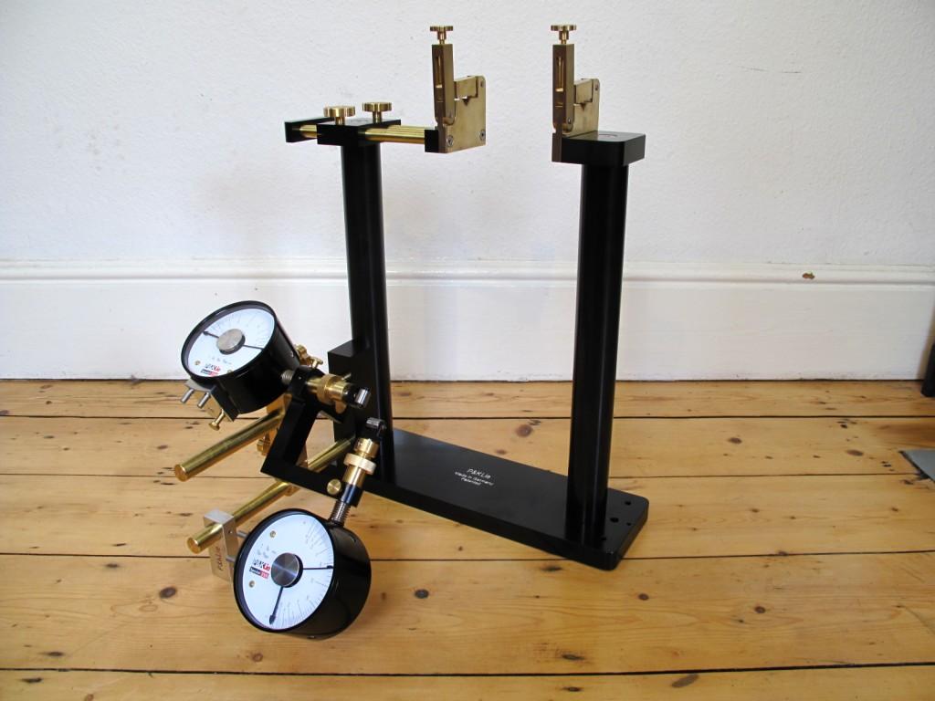 Tools Ryanbuildswheels